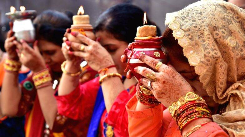 Religion, Rituals, and Rationalists